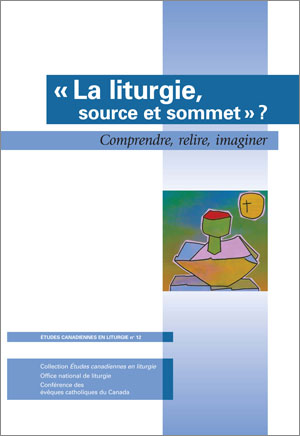 Iconographie de la publication