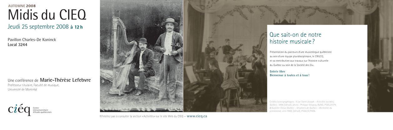Photo de l'individu ou de l'événement