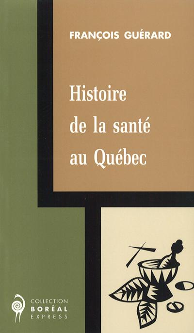 Image de François Guérard